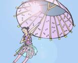Rrrumbrellaflare2_thumb