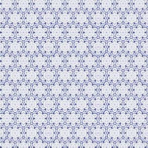 Snowflake_Lace___-blue