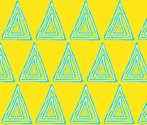Rrtriangles_on_yellow_cutout_shop_preview