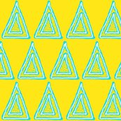 Rrtriangles_on_yellow_cutout_shop_thumb