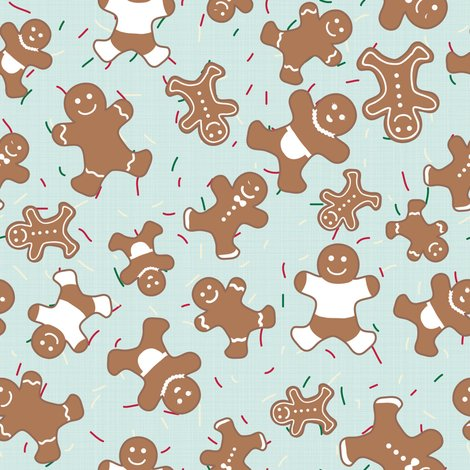 Rrgingerbread-01_shop_preview