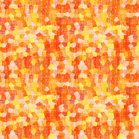 Woven light fabric by keweenawchris on Spoonflower - custom fabric