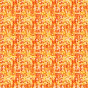 Rdappled_light_stripe_copy_ed_shop_thumb