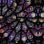 Rnotre_dame_rose_window_fragments_shop_thumb