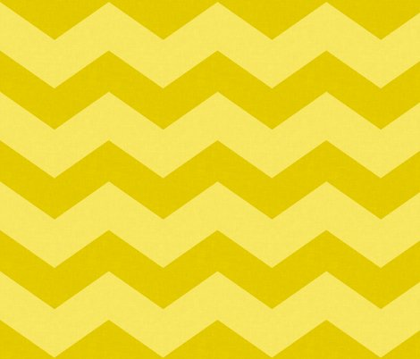 Rrchevron_wide_yellow_shop_preview