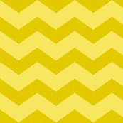 Rrchevron_wide_yellow_shop_thumb