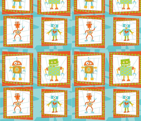 Robot_fabric_shop_preview
