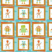 Robot_fabric_shop_thumb