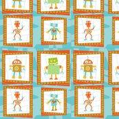 Robot_fabric_shop_thumb