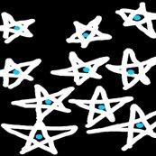 Rwhite_stars_on_black_1114_resized_shop_thumb