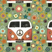 Rrrrpeace_camper_st_sf_shop_thumb