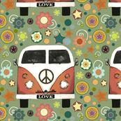 peace camper (larger)