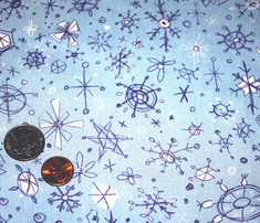 Rsnowflakes2.ai_comment_249917_thumb