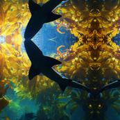 fish__25_