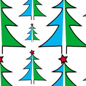 Christmas-tree-pattern_shop_thumb