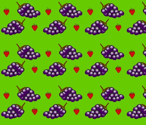 Rrgrapes_shop_preview