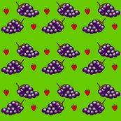Rrgrapes_shop_thumb