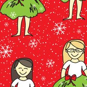 Christmasgirlstutuspattern_shop_thumb