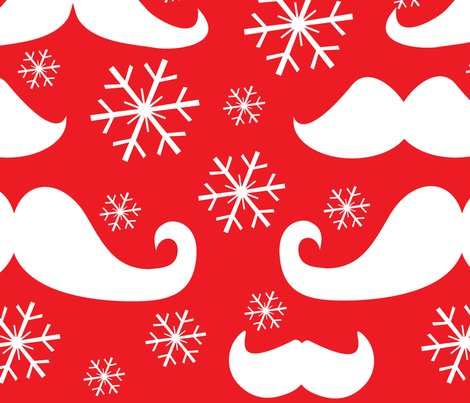 Mustache-pattern_shop_preview