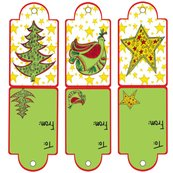 Rrrrrrrrrrrrrhappy_holiday_tags_shop_thumb