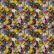 Rrrrrrrrfloral_chintz_new_shop_thumb