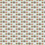 Rtrim_cupcakes.ai_shop_thumb