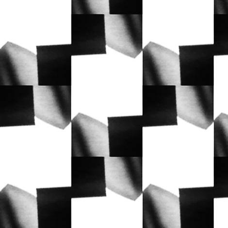 Untitled-8 fabric by triik on Spoonflower - custom fabric