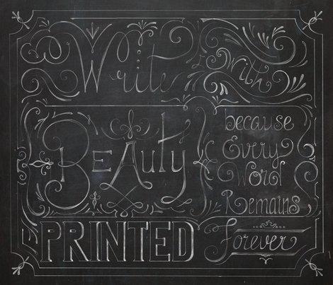Rjulie_s_calligraphychalkboard_shop_preview