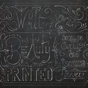Rjulie_s_calligraphychalkboard_shop_thumb