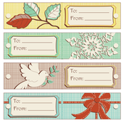 Holiday_Gift_Tags