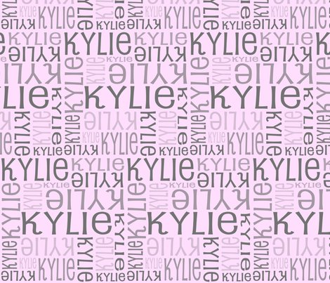 Rpinkgreykylie2_shop_preview