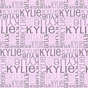 Rpinkgreykylie2_shop_thumb