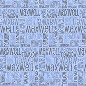 Rbluegreymaxwell_shop_thumb