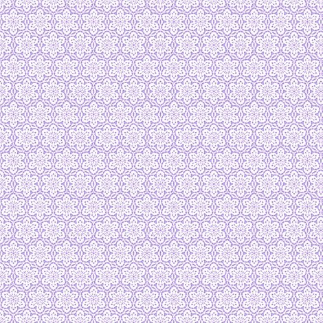 Rrsnowflake_lace_-lilac1___-tile_shop_preview