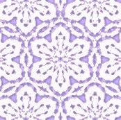 Rrsnowflake_lace_-lilac1___-tile_shop_thumb