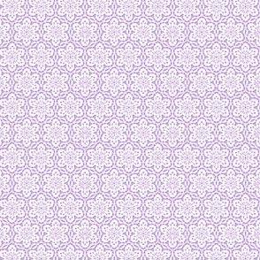 Snowflake_Lace_-lilac1