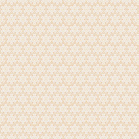 Rrrrsnowflake_lace_-peach1___-tile_shop_preview