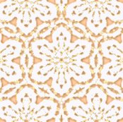 Rrrrsnowflake_lace_-peach1___-tile_shop_thumb