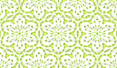 Snowflake_Lace_-lime3