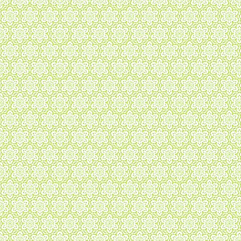 Rrsnowflake_lace_-lime3__-tile_shop_preview
