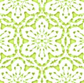 Rrsnowflake_lace_-lime3__-tile_shop_thumb
