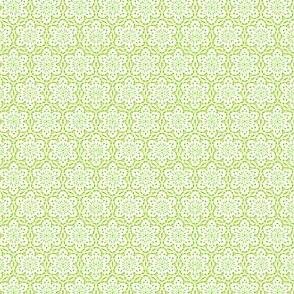 Snowflake_Lace_-lime3
