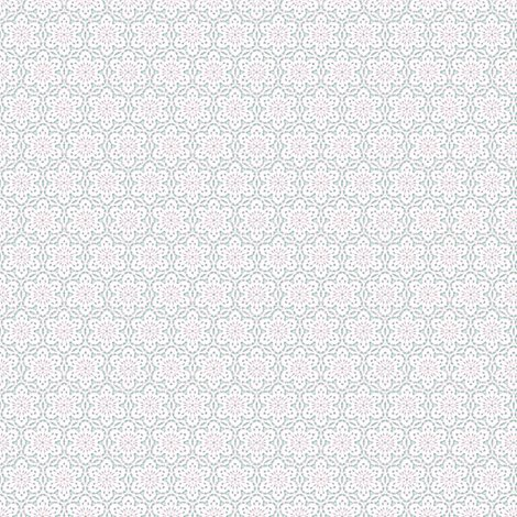 Rrsnowflake_lace_-pastel-multi1__-tile_shop_preview