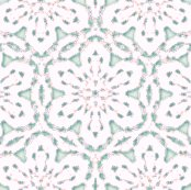Rrsnowflake_lace_-pastel-multi1__-tile_shop_thumb
