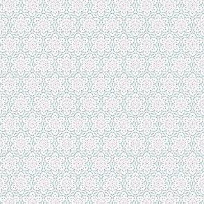 Snowflake_Lace_-pastel-multi1