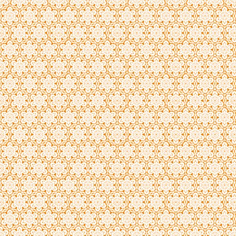 Rrrsnowflake_lace_-orange1__-tile_shop_preview