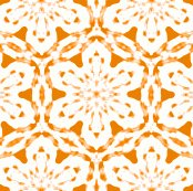 Rrrsnowflake_lace_-orange1__-tile_shop_thumb
