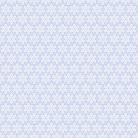 Rrsnowflake_lace_-periwinkle1___-tile_shop_preview