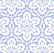 Rrsnowflake_lace_-periwinkle1___-tile_shop_thumb