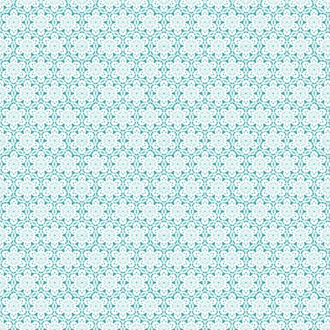Rrrsnowflake_lace_-teal1__-tile_shop_preview